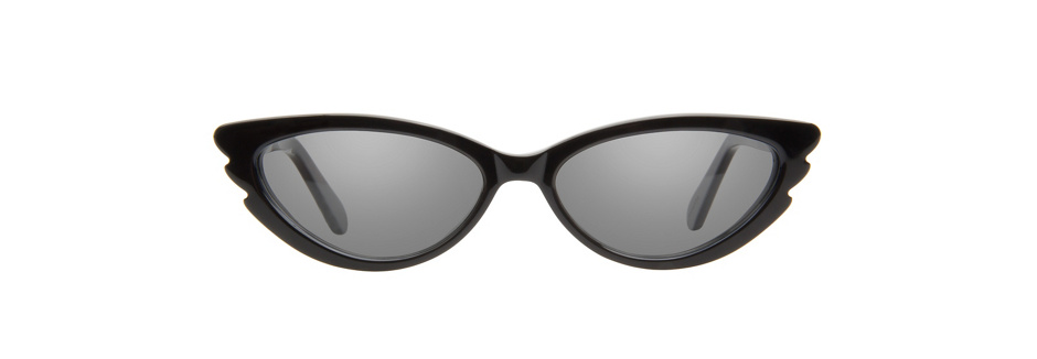 product image of Derek Cardigan 7007 Black