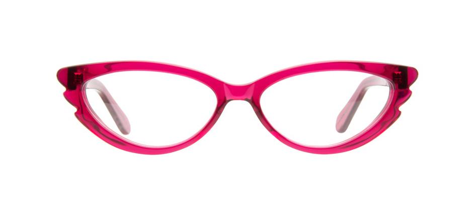 product image of Derek Cardigan 7007 Fuchsia