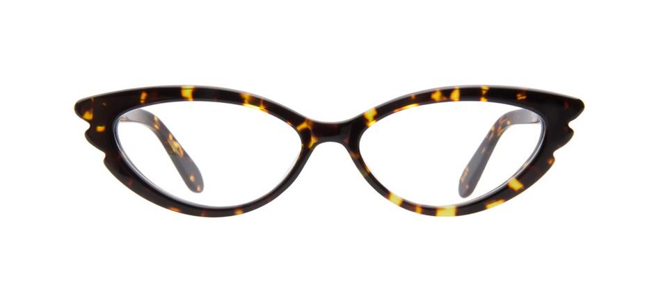 product image of Derek Cardigan 7007 Green Tortoiseshell