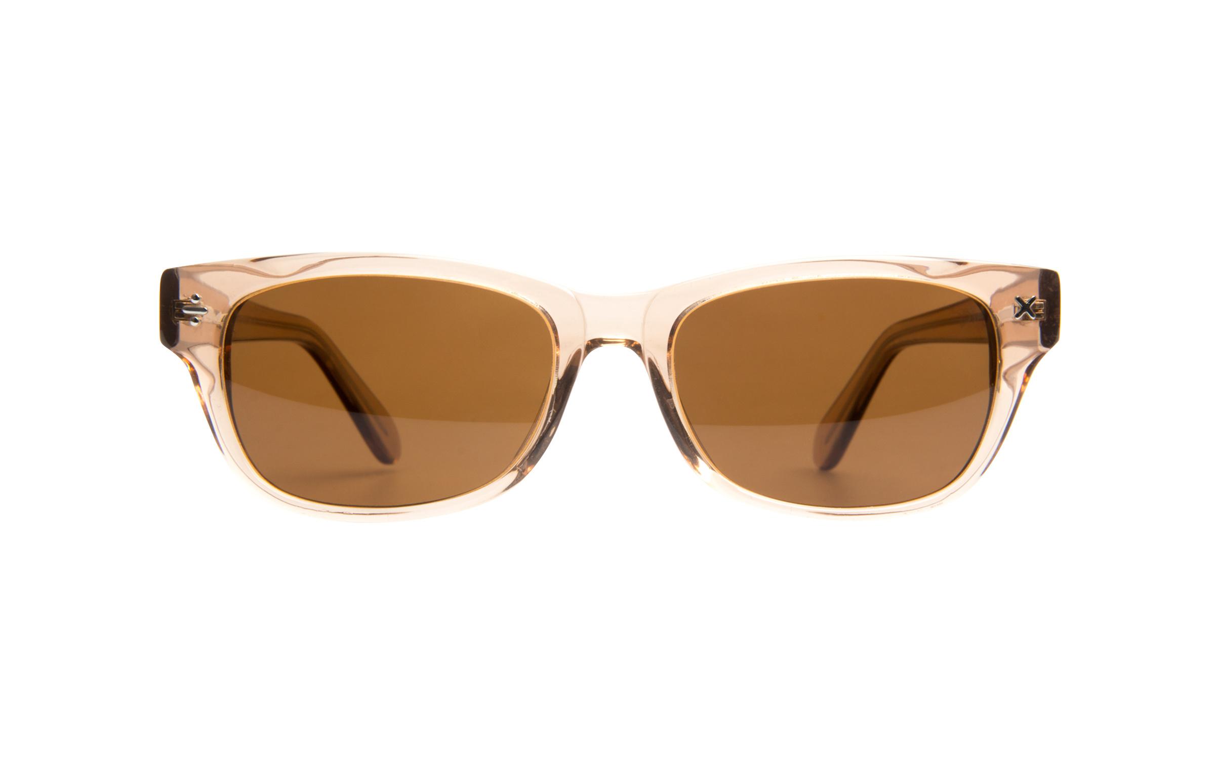Brown_Retro_Derek_Cardigan_Sunglasses__Clearly_Glasses_Online