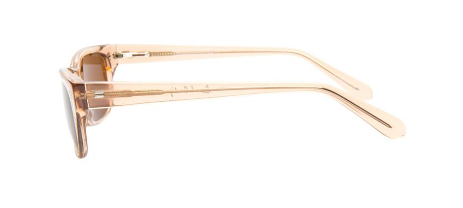 product image of Derek Cardigan 7008 Birch