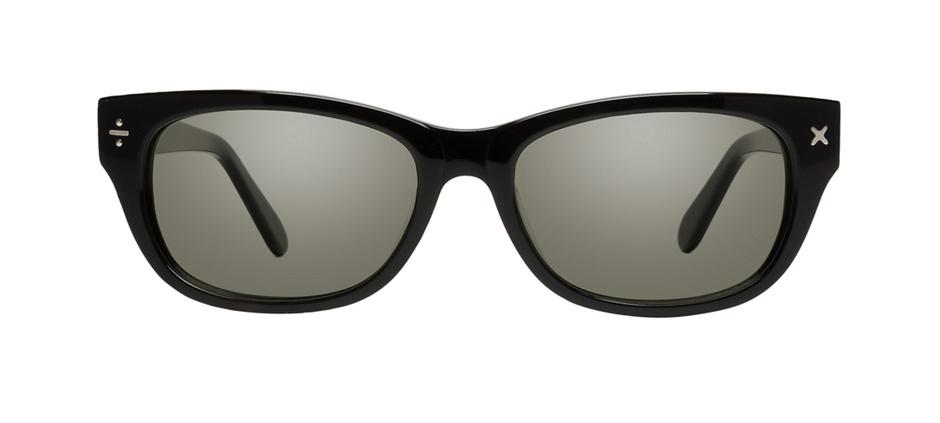 product image of Derek Cardigan 7008 Black