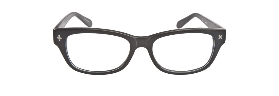 product image of Derek Cardigan 7008 Black