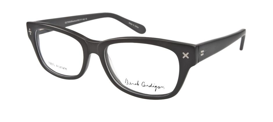 product image of Derek Cardigan 7008 Blackout