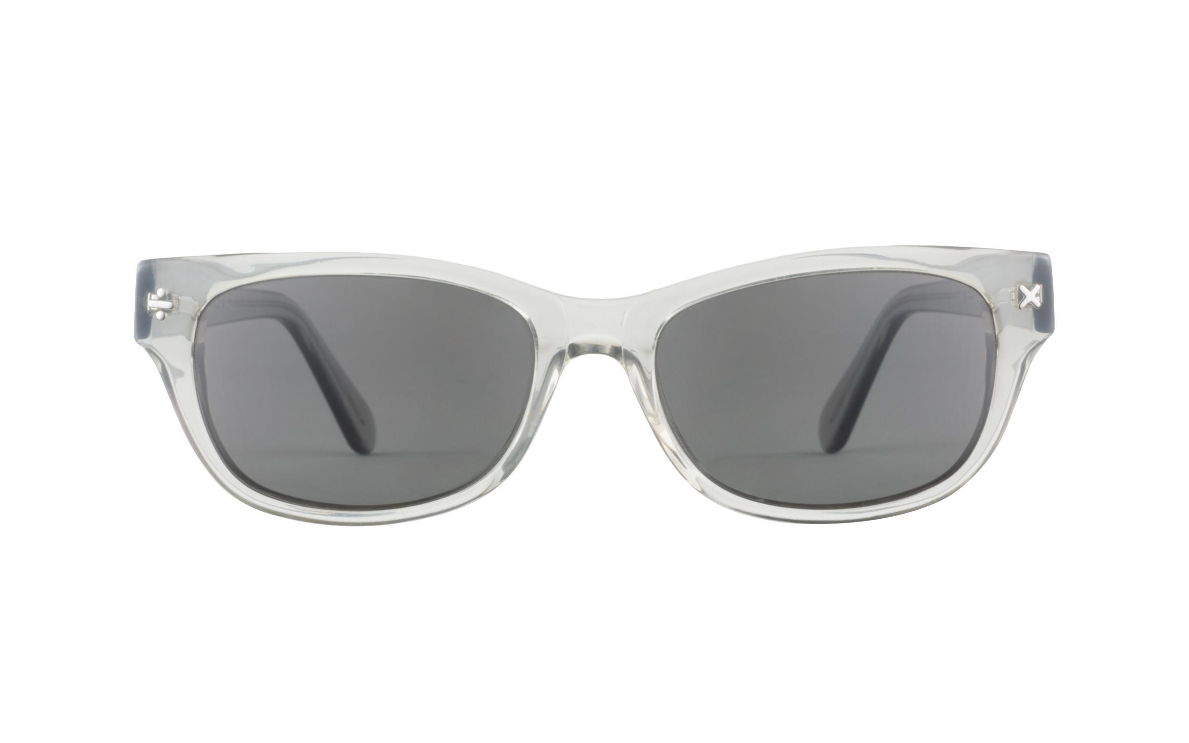 Retro_Sunglasses_Grey_Derek_Cardigan_Online_Coastal