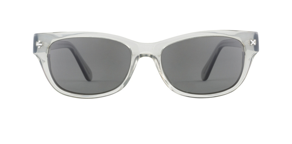 product image of Derek Cardigan 7008 Fog