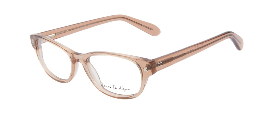 product image of Derek Cardigan 7009 Brown