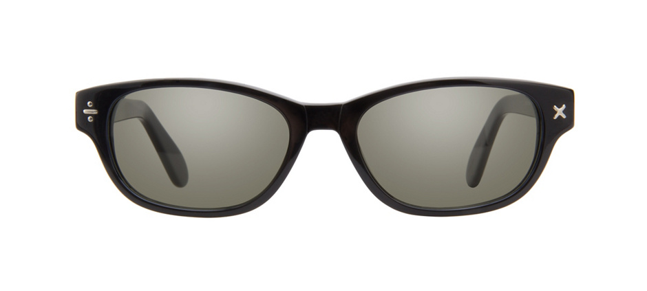 product image of Derek Cardigan 7009 Black