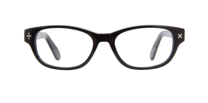 product image of Derek Cardigan 7009 Black