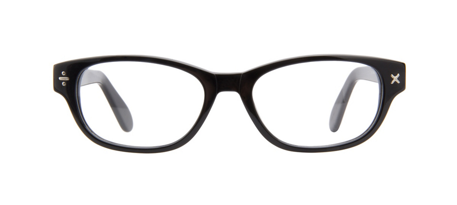 product image of Derek Cardigan 7009 Noir