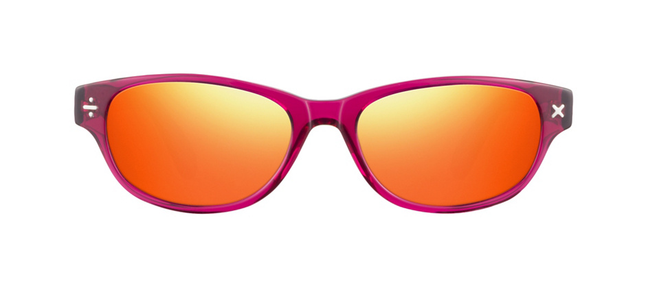 product image of Derek Cardigan 7009 Fuchsia