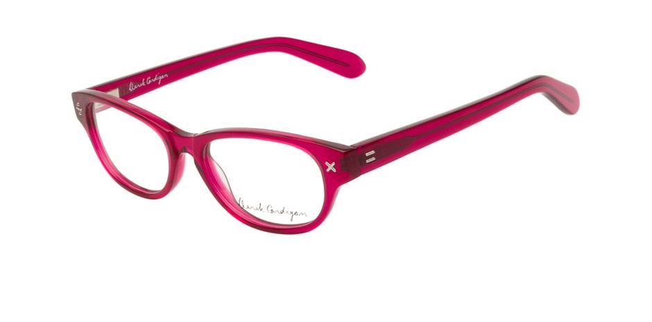 product image of Derek Cardigan 7009 Fuchsia