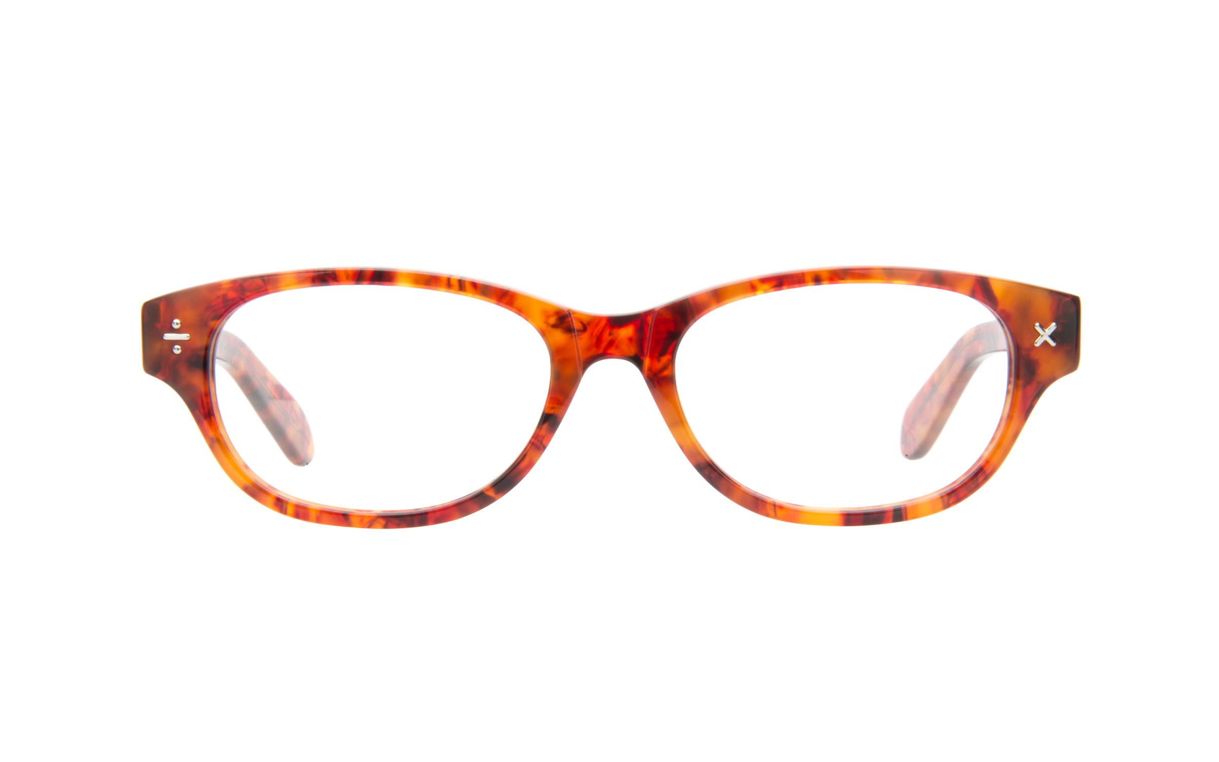 http://www.coastal.com/ - Derek Cardigan Glasses Tortoise/Clear/Beige Acetate Online Coastal