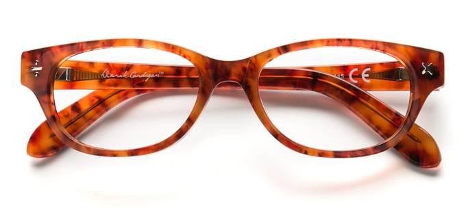 product image of Derek Cardigan 7009 Honey Havana