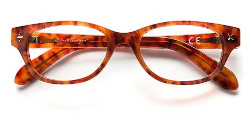 product image of Derek Cardigan 7009 Honey Havana