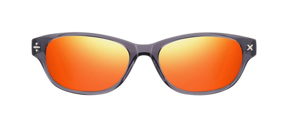 product image of Derek Cardigan 7009 Shadow