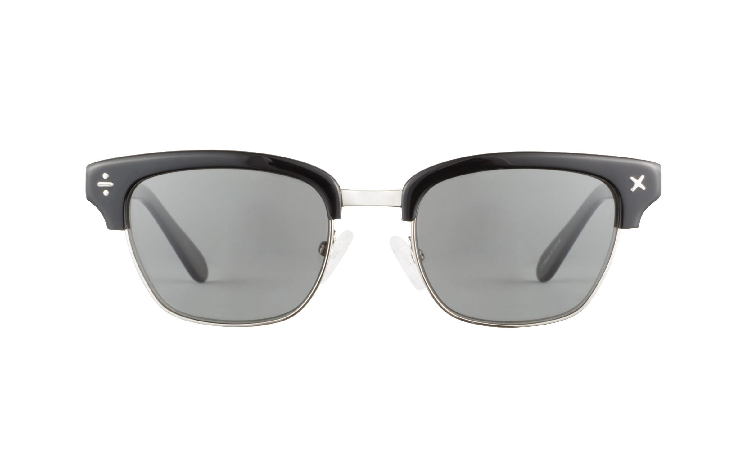 Vintage_Sunglasses_Brown_Derek_Cardigan_Online_Coastal