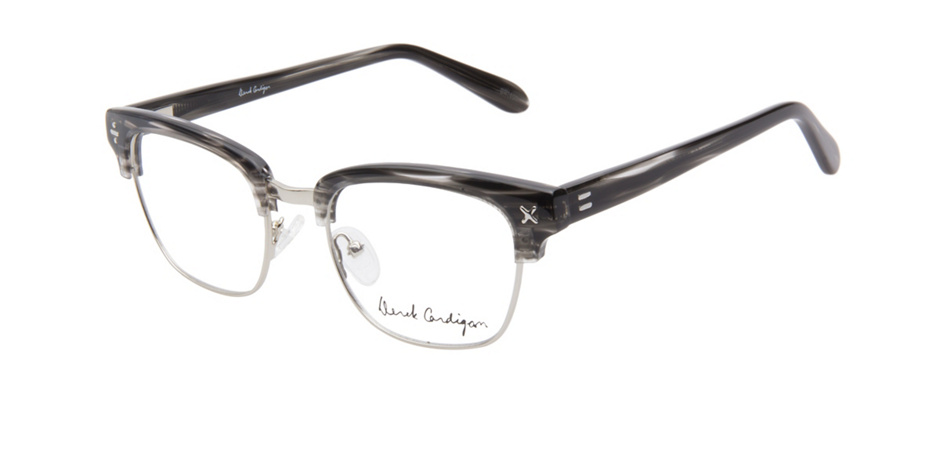 product image of Derek Cardigan 7010 Grey Haze