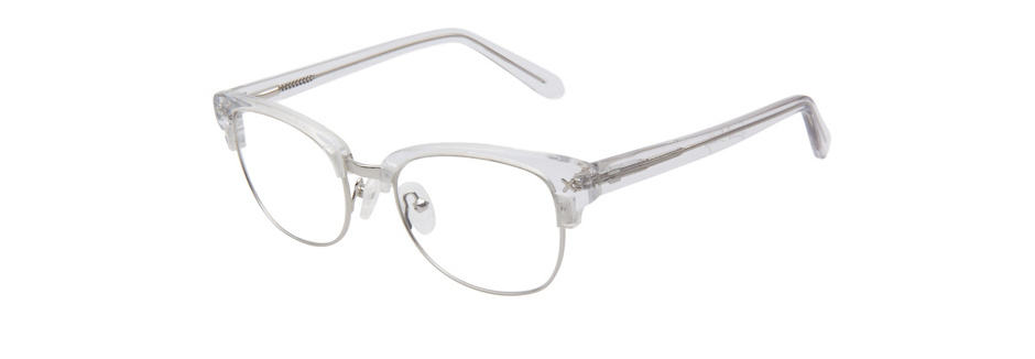 Shop confidently for Derek Cardigan 7011 glasses online