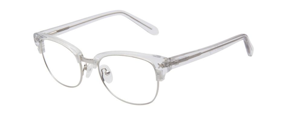 product image of Derek Cardigan 7011 Ice