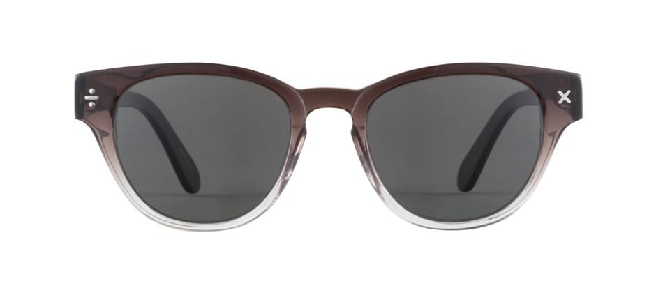 138b755ddd1 Derek Cardigan 7012 Glasses