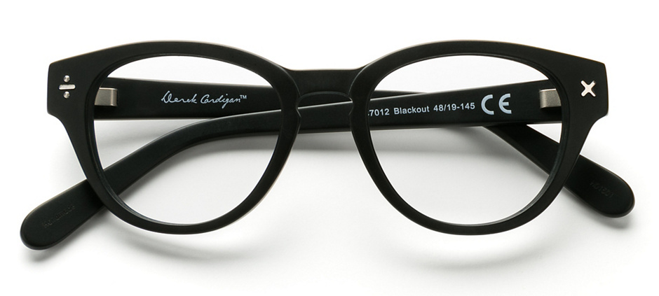 cb374df1b95 product image of Derek Cardigan 7012 Blackout