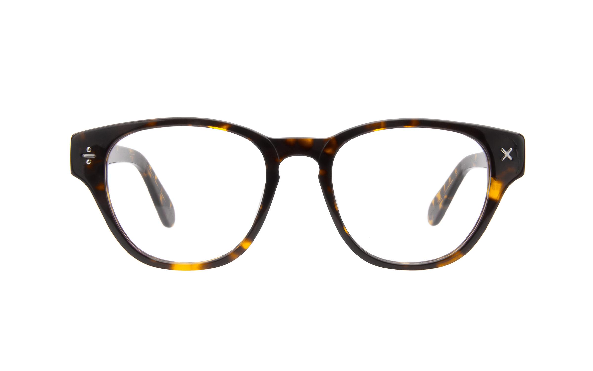 Round_Glasses_Tortoise_Derek_Cardigan_Online_Coastal