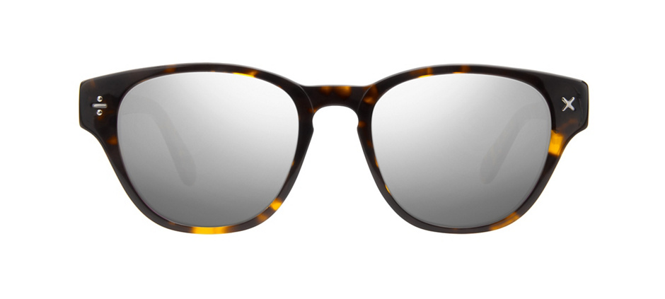 product image of Derek Cardigan 7012 Brown Tortoiseshell