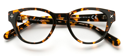 product image of Derek Cardigan 7012 Tortoise