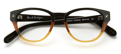 product image of Derek Cardigan 7012 Cognac