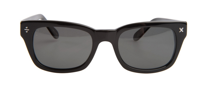 product image of Derek Cardigan 7014 Black