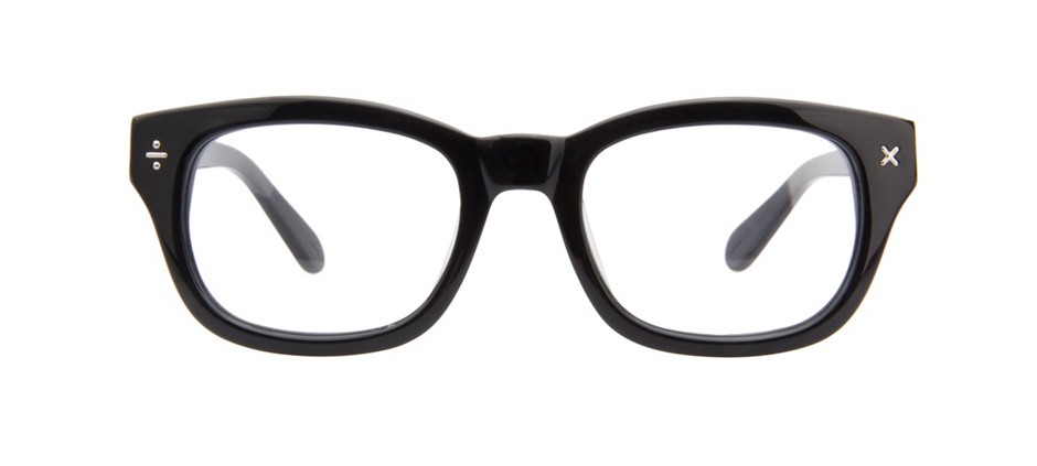 294b87faec2 Derek Cardigan 7014 Glasses