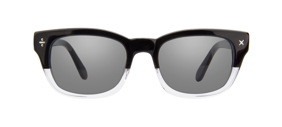 product image of Derek Cardigan 7014 Black Ice