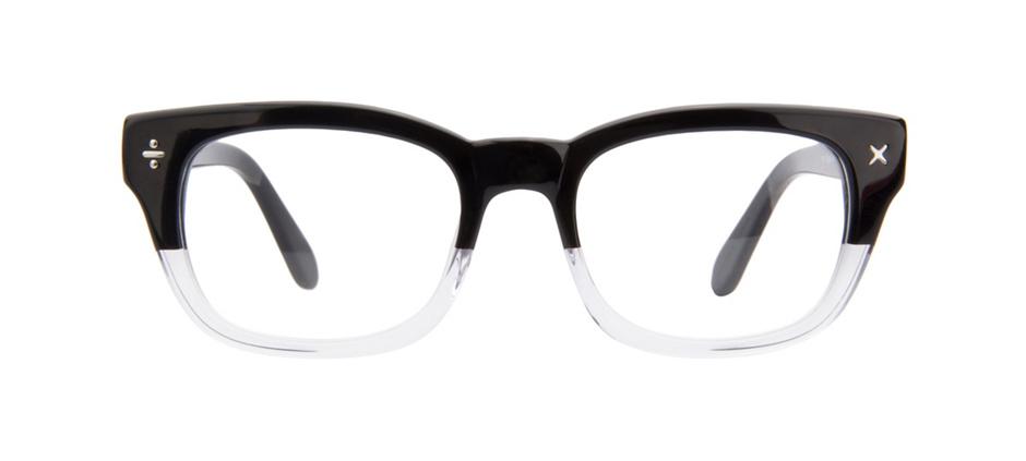 713e5c2ef00 Derek Cardigan 7014 Glasses
