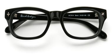 product image of Derek Cardigan 7014 Black