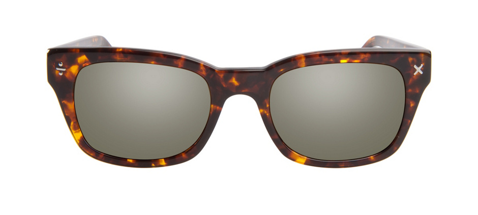 a2dc7278a47 product image of Derek Cardigan 7014 Brown Tortoiseshell