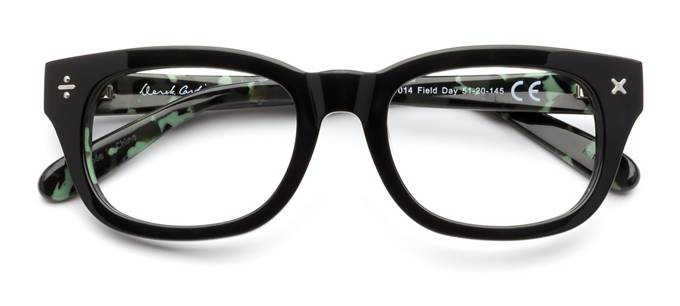 product image of Derek Cardigan 7014 Noir