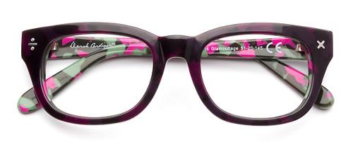 product image of Derek Cardigan 7014 Glamouflage