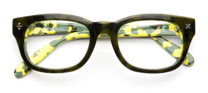 product image of Derek Cardigan 7014 Night Vision