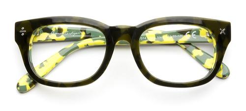 product image of Derek Cardigan 7014 Night Vision