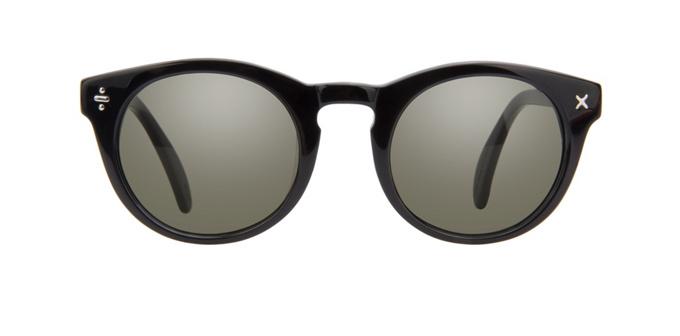product image of Derek Cardigan BlueReflect Black