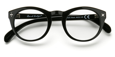product image of Derek Cardigan 7015 Black
