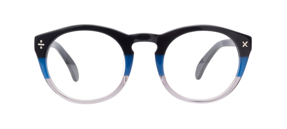 product image of Derek Cardigan 7015 Blue Grey
