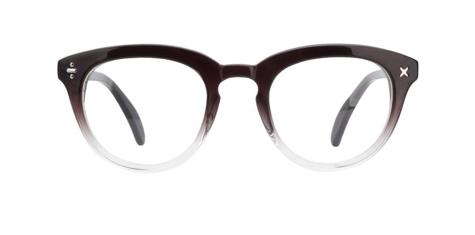 product image of Derek Cardigan 7016 Black Fade