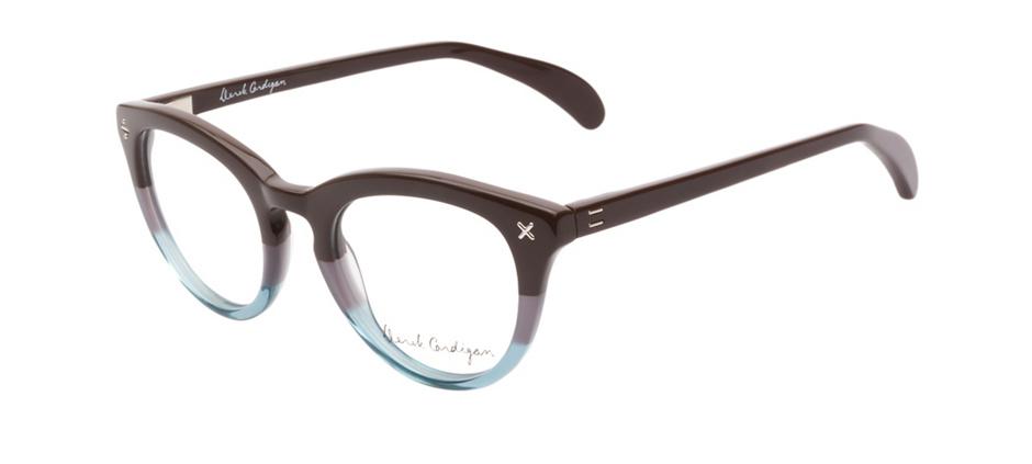 product image of Derek Cardigan 7016 Brown Aqua