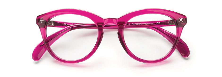 product image of Derek Cardigan 7016 Fuchsia