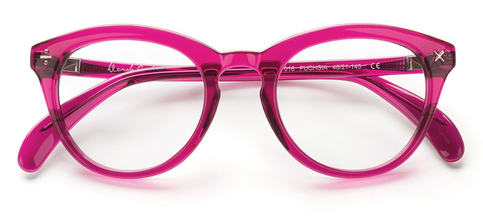 product image of Derek Cardigan 7016 Fuchsia