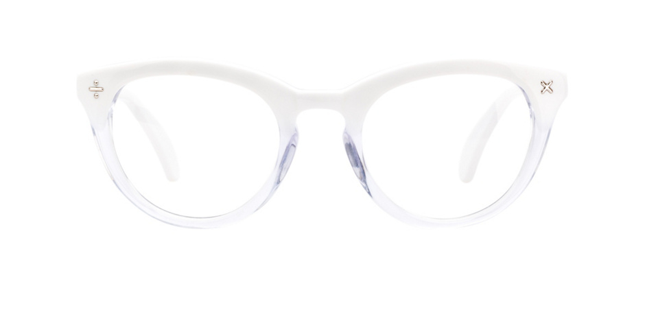 product image of Derek Cardigan 7016 White Clear