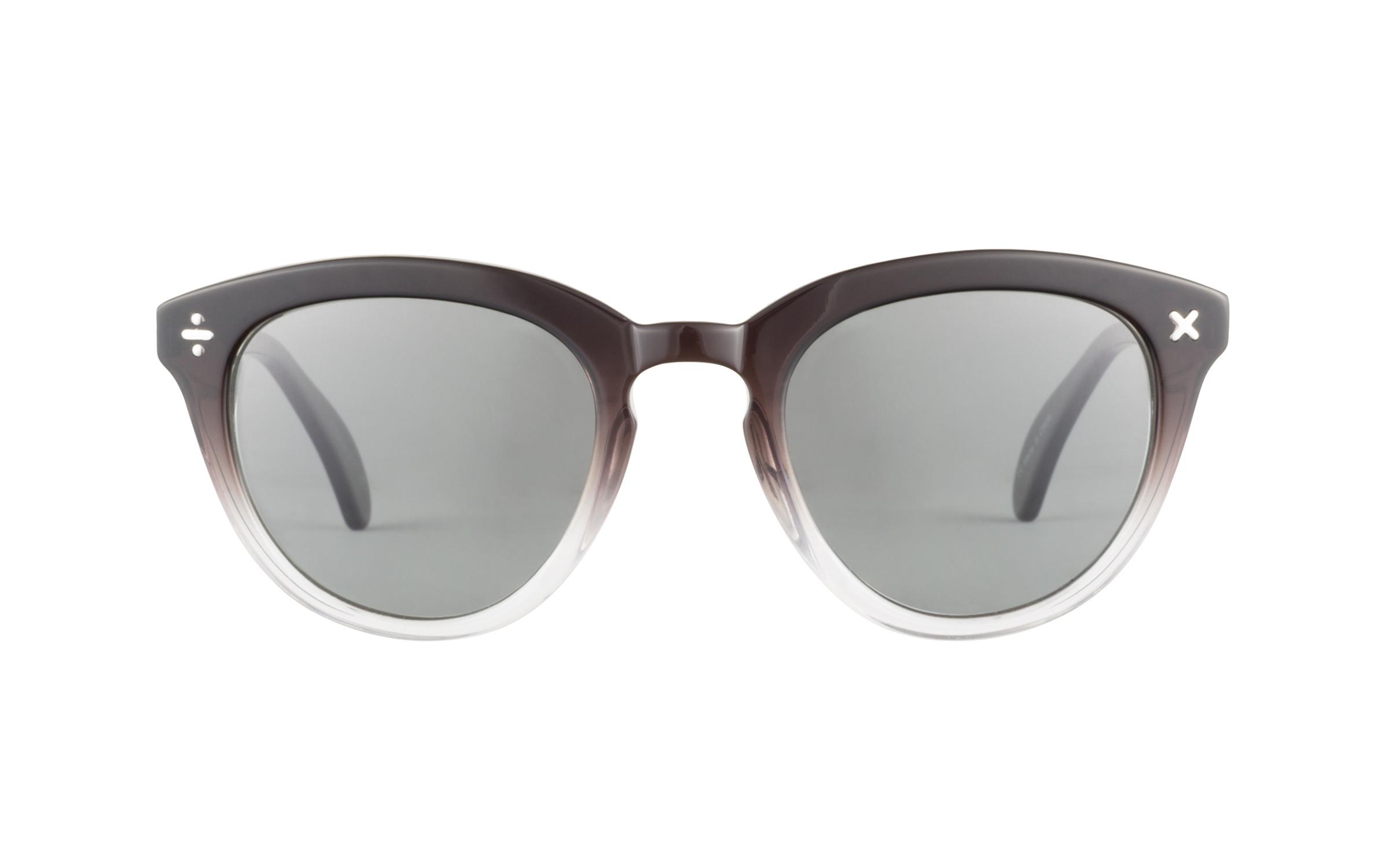 Vintage Sunglasses Black Derek Cardigan Online Coastal