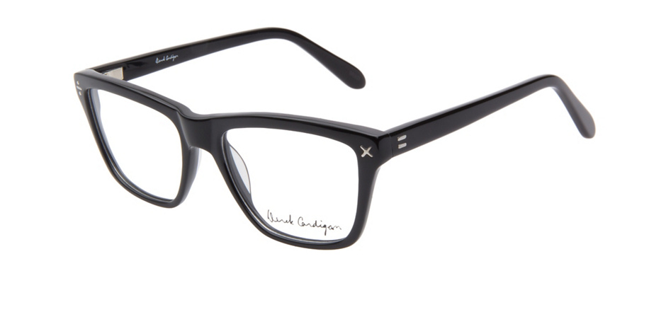 product image of Derek Cardigan 7017 Black